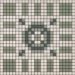 Memoria Ombra MEMOD08 | Ceramic mosaics | Appiani