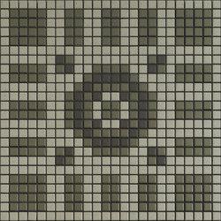 Memoria Ombra MEMOD10 | Ceramic mosaics | Appiani