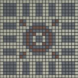 Memoria Ombra MEMOD12 | Ceramic mosaics | Appiani