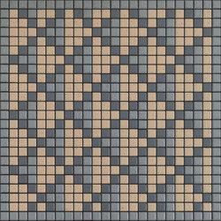 Memoria Ombra MEMOE07 | Ceramic mosaics | Appiani