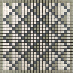 Memoria Ombra MEMOE08 | Mosaici ceramica | Appiani
