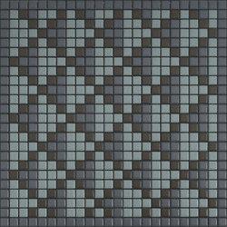 Memoria Ombra MEMOE09 | Ceramic mosaics | Appiani