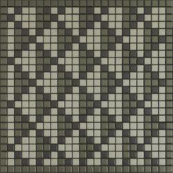 Memoria Ombra MEMOE10 | Mosaici ceramica | Appiani