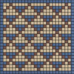 Memoria Ombra MEMOE11 | Mosaici ceramica | Appiani