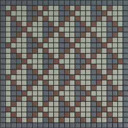 Memoria Ombra MEMOE12 | Ceramic mosaics | Appiani