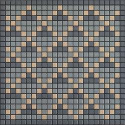 Memoria Ombra MEMOF07 | Mosaici ceramica | Appiani