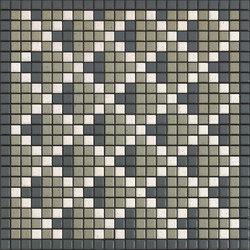 Memoria Ombra MEMOF08 | Keramik Mosaike | Appiani
