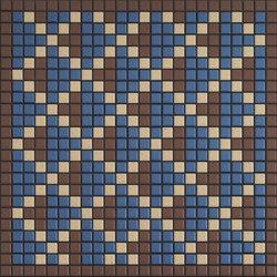 Memoria Ombra MEMOF11 | Ceramic mosaics | Appiani