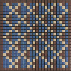 Memoria Ombra MEMOF11 | Mosaici | Appiani