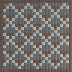 Memoria Ombra MEMOF12 | Ceramic mosaics | Appiani