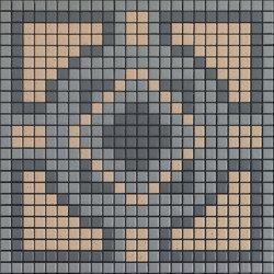 Memoria Ombra MEMOG07 | Ceramic mosaics | Appiani
