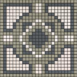 Memoria Ombra MEMOG08 | Mosaicos | Appiani
