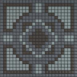Memoria Ombra MEMOG09 | Ceramic mosaics | Appiani