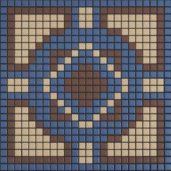 Memoria Ombra MEMOG11 | Ceramic mosaics | Appiani