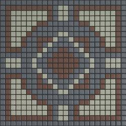 Memoria Ombra MEMOG12 | Ceramic mosaics | Appiani