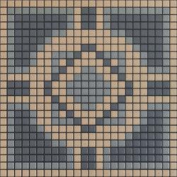 Memoria Ombra MEMOH07 | Mosaicos de cerámica | Appiani