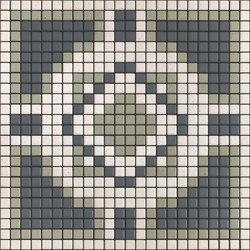 Memoria Ombra MEMOH08 | Mosaicos de cerámica | Appiani