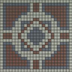 Memoria Ombra MEMOH12 | Ceramic mosaics | Appiani