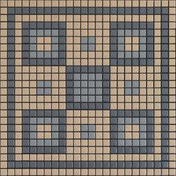 Memoria Ombra MEMOI07 | Mosaici ceramica | Appiani