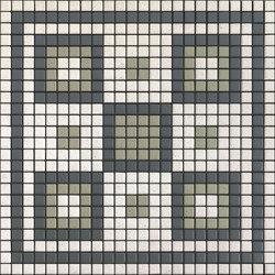 Memoria Ombra MEMOI08 | Ceramic mosaics | Appiani