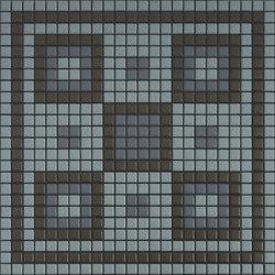 Memoria Ombra MEMOI09 | Ceramic mosaics | Appiani