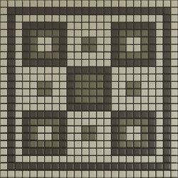 Memoria Ombra MEMOI10 | Mosaici ceramica | Appiani
