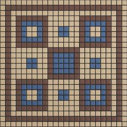 Memoria Ombra MEMOI11 | Mosaïques céramique | Appiani