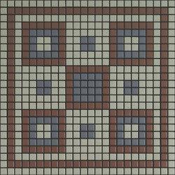 Memoria Ombra MEMOI12 | Ceramic mosaics | Appiani
