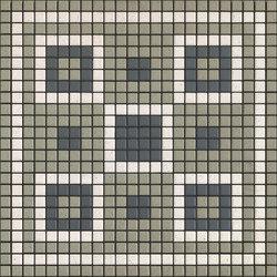 Memoria Ombra MEMOL08 | Mosaici ceramica | Appiani