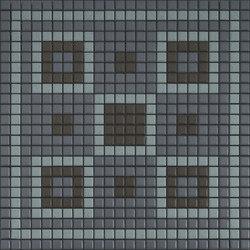 Memoria Ombra MEMOL09 | Ceramic mosaics | Appiani