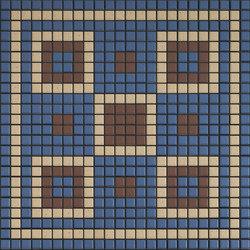 Memoria Ombra MEMOL11 | Ceramic mosaics | Appiani