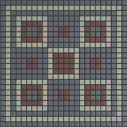 Memoria Ombra MEMOL12 | Mosaicos de cerámica | Appiani
