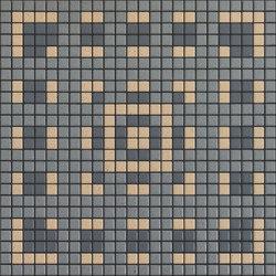 Memoria Ombra MEMOM07 | Mosaici ceramica | Appiani