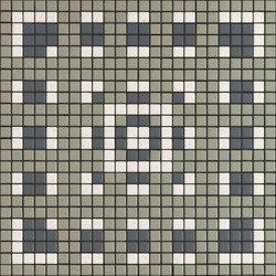 Memoria Ombra MEMOM08 | Mosaïques céramique | Appiani