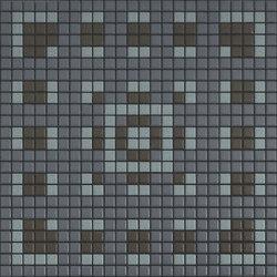 Memoria Ombra MEMOM09 | Ceramic mosaics | Appiani