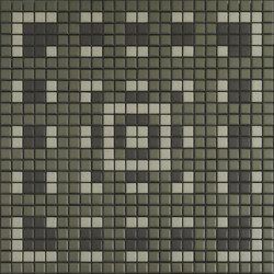 Memoria Ombra MEMOM10 | Mosaicos | Appiani