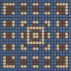 Memoria Ombra MEMOM11 | Mosaici ceramica | Appiani