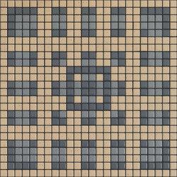 Memoria Ombra MEMON07 | Mosaici ceramica | Appiani