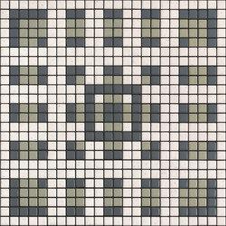 Memoria Ombra MEMON08 | Mosaici ceramica | Appiani
