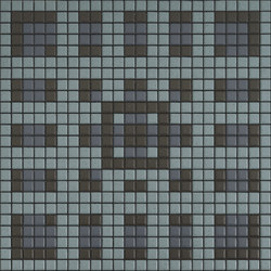Memoria Ombra MEMON09 | Ceramic mosaics | Appiani