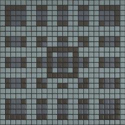 Memoria Ombra MEMON09 | Mosaici ceramica | Appiani