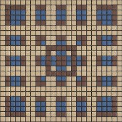Memoria Ombra MEMON11 | Mosaici | Appiani