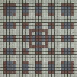 Memoria Ombra MEMON12 | Ceramic mosaics | Appiani