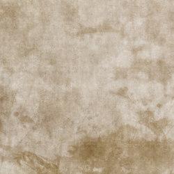 Agua de Sombra | A medida | GLAMORA