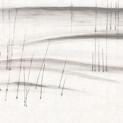 Agua de Sueño | Bespoke wall coverings | GLAMORA