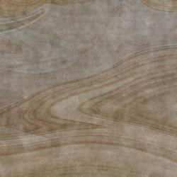 Agua Nocturna | Rivestimenti pareti | GLAMORA