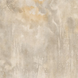 Agua Secreta | Bespoke wall coverings | GLAMORA