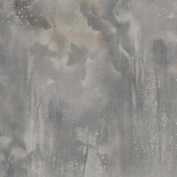 Agua Secreta | Wall coverings | GLAMORA