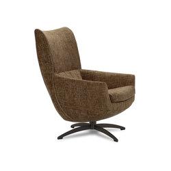 Griffon Armchair | Poltrone | Jori
