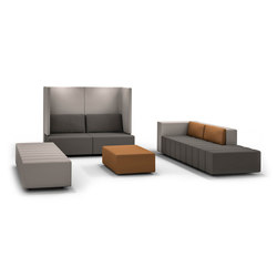 modul21-021 | Sofas | modul21